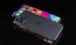最新「iOS 13.4.1」がリリース。アップデート時の注意と修正点は?