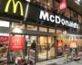 マクドナルド、スタバ、ケンタ…「アプリ」戦争で勝つ外食チェーンは?