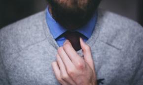 男性も爪先の美しさを!印象アップする「ネイルケア用品」4選