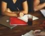 転職の成功率をグッと上げる「転職エージェントの使い方」をプロが伝授