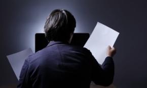 職場の「ハラスメント調査」は本当に信頼できる?理化学研究所で悪質な事例も