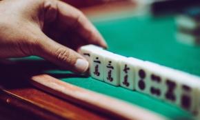 黒川元検事長の「賭け麻雀」問題。一般人でも罪になるのか?