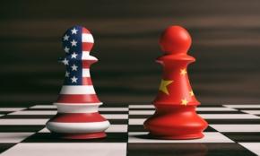 トランプ大統領「中国との関係断絶」発言。コロナで日本の国防に懸念が