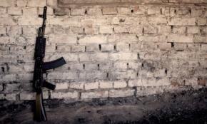 中東イラクで「イスラム国」が再び活発化。コロナの陰でテロが急増