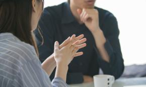 コロナ禍でも「円満なカップル・夫婦」に聞く、離婚・同棲解消を避ける工夫