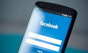Facebookでビデオ会議ができる新機能「Messengerルーム」。アカウントがなくてもOK
