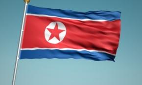 北朝鮮「金正恩重病説」の裏で、日本にとって最悪のシナリオは…