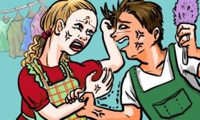 在宅ワークで家事にめざめた夫、なぜか妻と関係最悪になった顛末