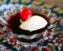 実はヘルシー「無糖コーヒーゼリー」は超簡単。テレワーク中のおやつに