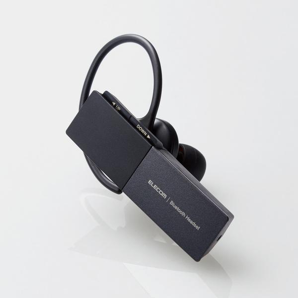 headset_01