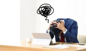 テレワークで「機械音痴すぎる上司」に困惑。やまないハウリングに若手社員は…