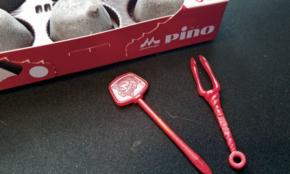 アイス「ピノ」の付属品がメルカリで7000円に。手っ取り早く稼げる副業4選