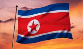 """北朝鮮がいよいよ崖っぷちに…""""爆破""""に走った金正恩の焦り"""