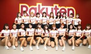 プロ野球界も学ぶべき「コロナ対応の優等生」台湾プロ野球のスゴい対策