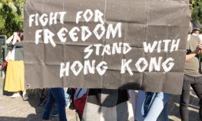 香港で続く抗議デモ。今後、現地に行くなら気をつけるべきことは