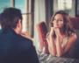 女性とのデートで男は「おごる」べき?恋愛のプロの結論は