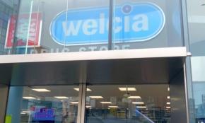 """ウエルシア薬局、弁当まで買える""""コンビニ化""""で好調。バイトや社員の声は?"""