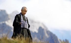"""S・ジョブズが「生涯の師」と仰いだ日本人僧侶の""""破天荒な""""正体"""