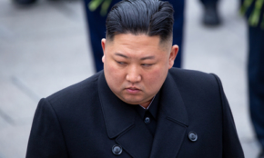 """居眠りを理由に公開処刑。北の独裁者・金正恩の""""冷酷な素顔""""6つのエピソード"""