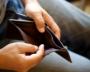 クレジットカードがスキミング被害に!?20代男子が見つけた意外な犯人は