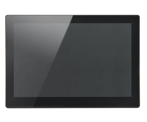 mobile-display_05