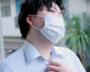 武井壮がやってる「1日10回入浴」に医師が警鐘。自己流コロナ予防のリスク