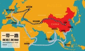 なぜ「香港国家安全法」を各国が支持するのか?メディアが報じない思惑