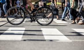 自転車でも「あおり運転」は罰則の対象?弁護士に聞いてみた。