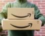 Amazonアウトレットで何でも安く買う裏技。業務スーパーよりも安い