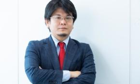 「投資は500円でできるゲーム」最初に選ぶべきものをプロがズバリ解説
