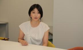 元TBSアナ久保田智子さんが後悔する「女子アナの#Me Too」と、報道のあり方