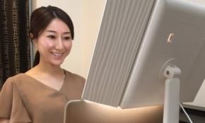 元NHKアナが教える、WEB会議で「印象アップさせる表情」の作り方