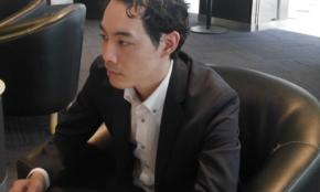 「僕が野村証券を4年で辞めた3つの理由」31歳YouTuberの思考
