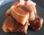 """肉と""""第三のビール""""で作る「豚バラビール煮」が簡単&絶品!夏のガッツリ飯に"""