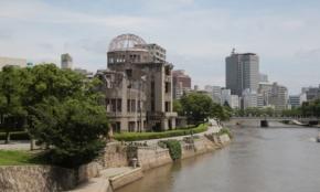 戦時中にTwitterがあったら…NHK広島「戦争体験の新しい語り方」とは