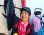 28歳女性、就活をやめて被災地で「銭湯と朝ご飯屋」を開いた理由