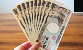 FXで4200万円、株で6000万円…コロナ相場の勝ち組たちを直撃「誰でも勝てる相場」