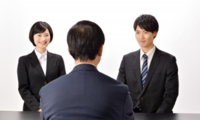 入社2年目までは「人事評価」は成果よりも勤務態度で決まる