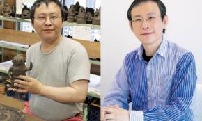 2か月で約30kgやせた男が食べていたもの「空腹も運動もゼロでした」