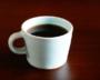 一杯のコーヒーが筋肉に良い?筋肉痛の予防にも効果あり
