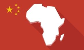 中国企業のせいで飲み水が汚染?アフリカ全土で「反中感情」が高まるウラ