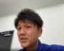 """平均年収1839万円「キーエンス」元トップ営業マンが語る""""社会人の極意4つ"""""""