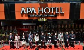 コロナ下でも攻める「アパホテル」、社員の年収は高いのか?