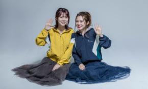 中国語を教える「美人YouTuber・李姉妹」の素顔。好感度の秘訣は?