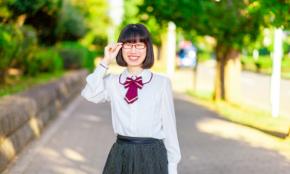 慶応卒芸人たかまつななが明かす「NHKを2年半で退職」の真意