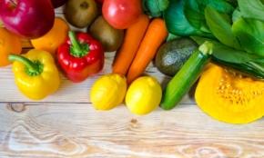 食事は筋トレ前が正解なのか。知っておきたい食事術