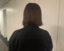 「コロナで給与がゼロに」出版社に新卒内定した22歳女性の絶望