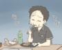 1日1食コンビニ飯だけ…夢の転職で「月収10万円台」になった若者のリアル