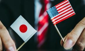 """「菅総理」はトランプ米大統領と""""いい関係""""を築けるか"""
