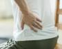筋肉痛が起きる意外なメカニズム。予防するコツ2つ